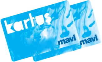 Kartus Membership Side Image
